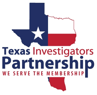 Texas Investigators Partnership